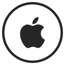 if_apple_._mac_iphone_logo_2986076.png